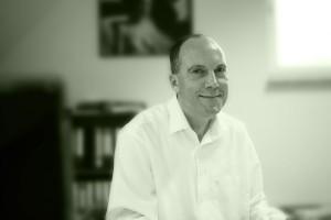 Alexander Staudenmaier - Steuerberater