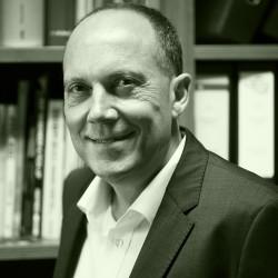 Alexander Staudenmaier - Steuerberater/Geschäftsführer