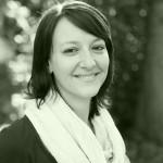 Natalie Gerner - Steuerfachwirtin
