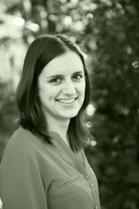 Patricia Schoppa - Steuerfachangestellte