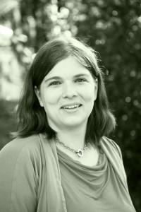 Simone Höinghaus - Verwaltungsfachangestellte