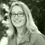 Tanja Lauter - Steuerfachangestellte