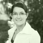 Verena Weiser - Steuerfachangestellte